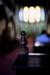-- (m-miki) Tags: church glass nikon stained     d610