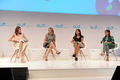 "DLDw14 Conference – ""Relevance!"" – Munich, Germany, July 2014 © Jan Haas (DLD Conference) Tags: fashion germany munich education media arts july lifestyle social science entrepreneurship health conference network relevance ecommerce leadership storytelling dld 2014 rolemodels futureofwork dldwomen dldw14"