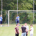 "2014-06-28-VfL_vs._FCH_Freundschaftsspiel-082.jpg • <a style=""font-size:0.8em;"" href=""http://www.flickr.com/photos/125792763@N04/14531396831/"" target=""_blank"">View on Flickr</a>"