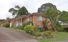 7/59-61 Inverness Avenue, Penshurst NSW