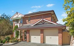 5/13 King Road, Hornsby NSW