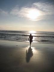 lauren beach