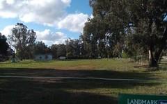 Lot 369 Pinkerton Road, Cootamundra NSW