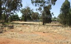 44-46 Cave, Ganmain NSW