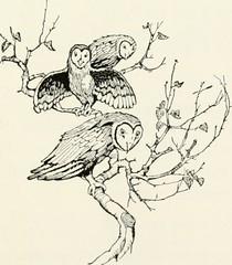 Anglų lietuvių žodynas. Žodis wee-wee reiškia n vaik. siusiukas lietuviškai.
