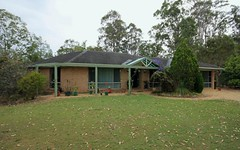 33 Hampton Road, Smiths Creek NSW