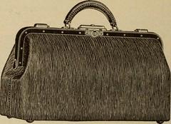 Anglų lietuvių žodynas. Žodis brief-bag reiškia trumpai-bag lietuviškai.