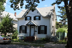 21 Bard Ave., West New Brighton (New York Big Apple Images) Tags: newyork statenisland livingston westnewbrighton