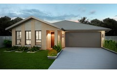 Lot 3108 McKeachie Drive, McKeachies Run, Aberglasslyn NSW