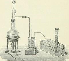 Anglų lietuvių žodynas. Žodis manganic acid reiškia manganito rūgštis lietuviškai.