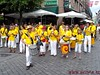 """19-07-2009    Aan komst & Vlaggenparade (18) • <a style=""""font-size:0.8em;"""" href=""""http://www.flickr.com/photos/118469228@N03/14609059320/"""" target=""""_blank"""">View on Flickr</a>"""