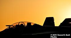 CoNA Lemoore 2011 (Desert Rat Photography (E.A. Rosen)) Tags: military blueangels cona centennialofnavalaviation