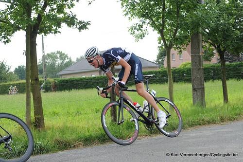 Heist zonderschot 020814 (117)