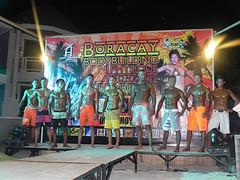 boracaychamps2013 (46)
