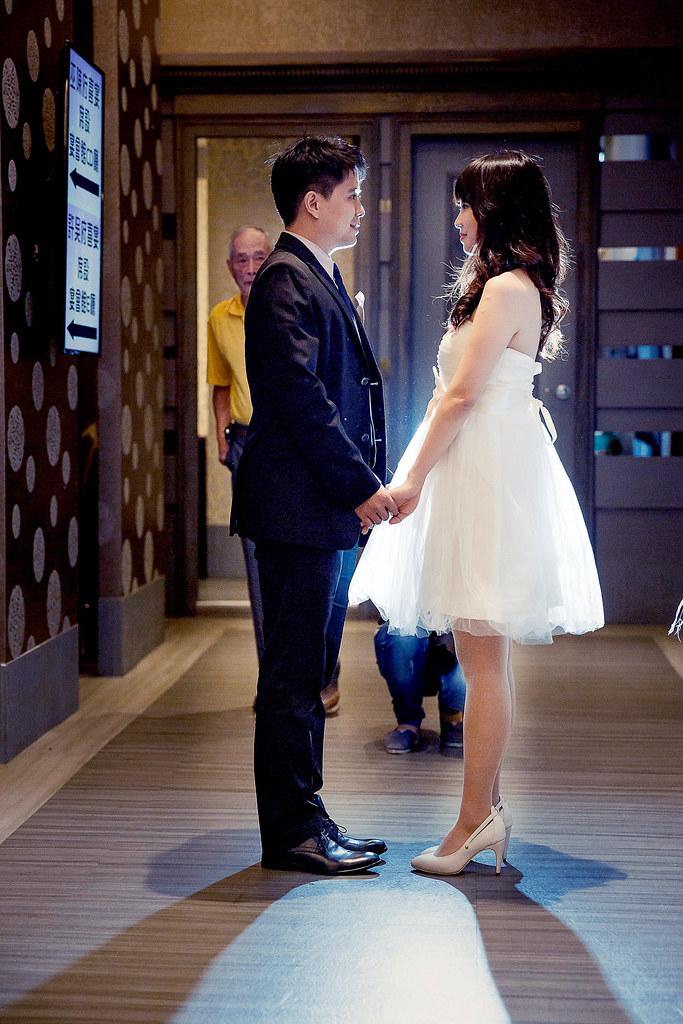 柏緯&書綾Wedding282