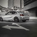 "bmw_m235i_side2_feature • <a style=""font-size:0.8em;"" href=""https://www.flickr.com/photos/78941564@N03/14650697677/"" target=""_blank"">View on Flickr</a>"