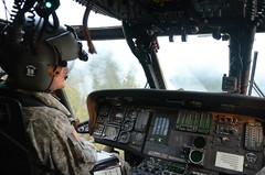 California National Guard (The National Guard) Tags: wild water weather soldier army fire fly us flying bucket military smoke guard helicopter domestic national nationalguard mission soldiers local bambi firefighting firefighter guardsmen troops wildfire usarmy response authorities guardsman