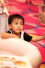 IMG_7177 (hkbfma) Tags: hk hongkong celebration breastfeeding 香港 2014 wbw 哺乳 worldbreastfeedingweek 母乳 wbw2014 hkbfma 國際哺乳週 香港母乳育嬰協會 集體哺乳