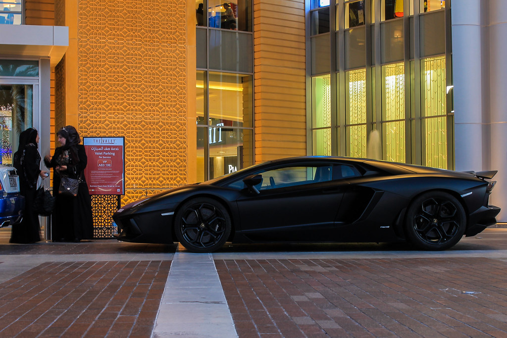 The World S Best Photos Of Lamborghini And Pose Flickr