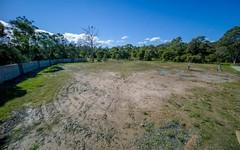 Lot 1303 Florin Place, Wadalba NSW