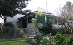 23 Glendinning Street, Muswellbrook NSW