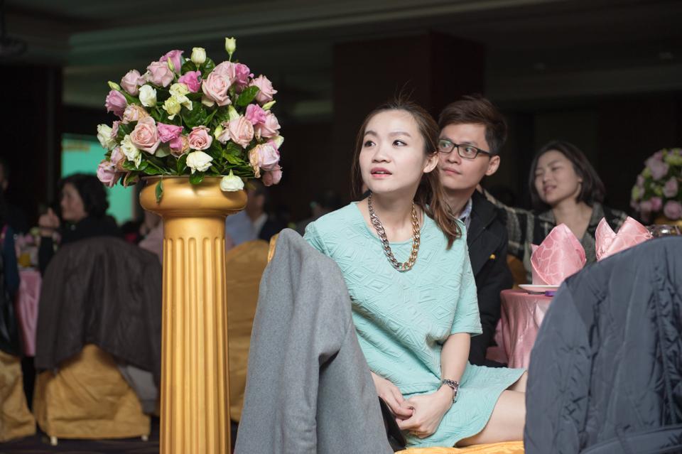 14696885079 b86b9fc811 o [台南婚攝]E&J/長榮酒店