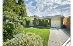 8 Luckman Place, Banks ACT