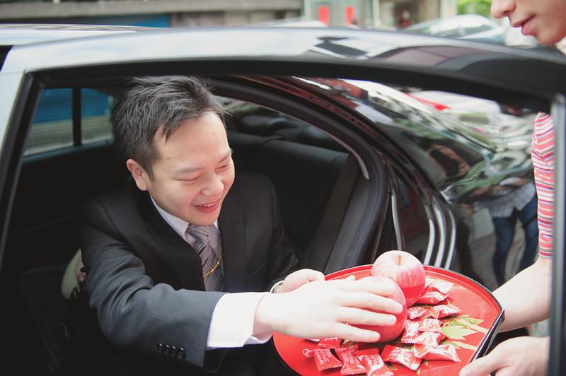台北婚攝, 民權晶宴, 民權晶宴婚宴, 民權晶宴婚攝, 紅帽子工作室, 婚禮記錄, 婚攝紅帽子, 推薦婚攝, 新祕咪莉, mily Yang, Redcap-Studio,DSC_0140