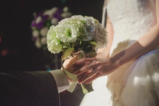 台北婚攝, 君品酒店, 君品婚攝, 林口福容, 紅帽子工作室, 婚禮記錄, 婚攝紅帽子, 推薦婚攝, Redcap-Studio,DSC_0811