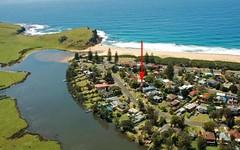 24 Werri Street, Werri Beach NSW