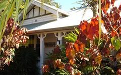 40 Esmonde St, Girards Hill NSW