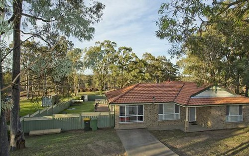 17A Thomas Street, North Rothbury NSW