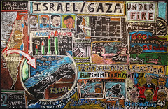 ISRAEL GAZA UNDER FIRE (EFFER LECEBE) Tags: china africa portrait usa newyork paris france art television sport boston sex museum radio canon germany painting naked army photography berkeley algeria israel photo losangeles telaviv nikon aljazeera europe artist photographie unitedstates iran artgallery russia tunisia palestine kunst politics jerusalem middleeast ukraine unitednations jew jewish soldiers johnkerry demonstrations obama israeli antisemitism putin gazastrip gaza irak palestinian barakobama hamas journaliste sderot tsahal israelwar bankimoon casquebleu artgalleryandmuseums gazaunderfire israelhamas efferlecebe israelunderfire i24news israelandgazaunderfire