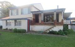 151 Northcote Street, Kurri Kurri NSW