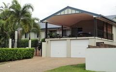 64 Mt. Ommaney Drive, Jindalee QLD