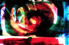 MICRO-PINTURAS EXPERIMENTAIS -  (144) (ALEXANDRE SAMPAIO) Tags: luz brasil cores real arte scanner imagens felicidade quadro micro castelo amizade material beleza formas desenhos franca abstrato cor fantástico tinta pintura pintar ato janelas experimento criação sonhos geometria tela realidade concreto irreal suporte criatividade imaginação estética desejos abstração manchas sobreposição mistura conhecimento cumplicidade fato intenção além realização abstracionismo casualidade transcendência irrealidade materialidade alexandresampaio intencionalidade micropinturaexperimental janelasdossonhos