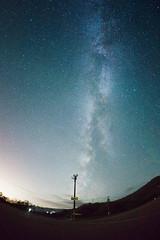 DSC02183.jpg (tea81p) Tags: japan star sony sigma fisheye alpha manualfocus 15mm f28 a7 nex nikonadapter 7 sigma15mmf28exdgdiagonalfisheye nfgs rayqual sonya7 teaflphoto
