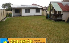 239 Henry Lawson Drive, Georges Hall NSW