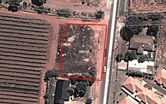 Lot 1908 Sidlow Road, Griffith NSW