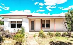 4 Merle Avenue, Cootamundra NSW
