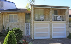 2/69 Tarrants Avenue, Eastwood NSW