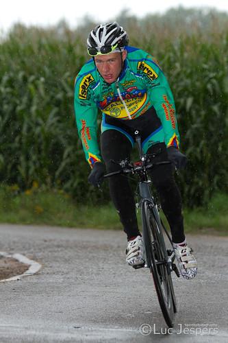 Nat TT Neerpelt 064