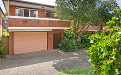 13/108 Fisher Road, Dee Why NSW