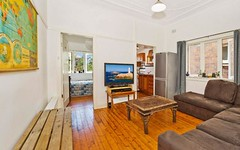 2/157 Glenayr Avenue, Bondi Beach NSW