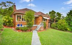 79 Wood Street, Lane Cove West NSW