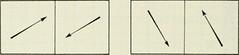 Anglų lietuvių žodynas. Žodis unstrained reiškia a  neįtemptas, palaidas (apie virvę ir pan.) 2 neįsitempęs, nesuvaržytas 3 neiškoštas lietuviškai.