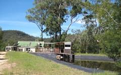 377 Rocky Creek Road, Wollombi NSW