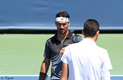 f_cincy_IMG_1843_start (manjunath v reddy) Tags: usa august tennis masters aug 2014 400mm cincinnatiopen canon400mmf56