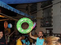 FiestasVispal14-035