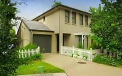3 Horseman Place, Currans Hill NSW